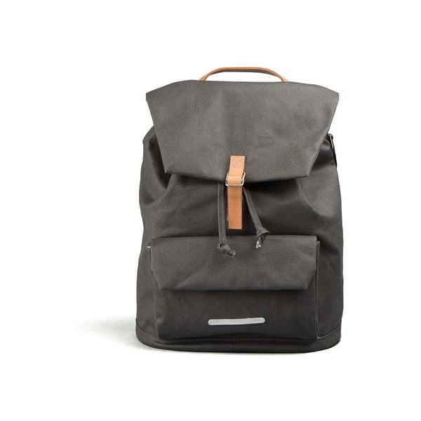 Plecak R Rag 510, szary