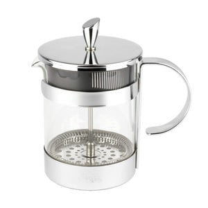 French Press Bredemeijer Luxe, 600 ml