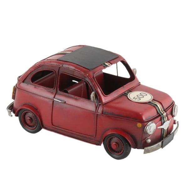 Dekoracja: samochód InArt Beetle