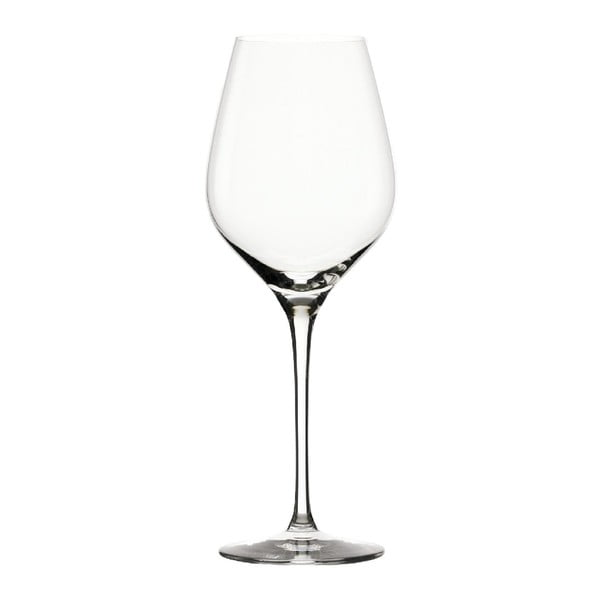 Zestaw 6 kieliszków Royal Red Wine, 480 ml