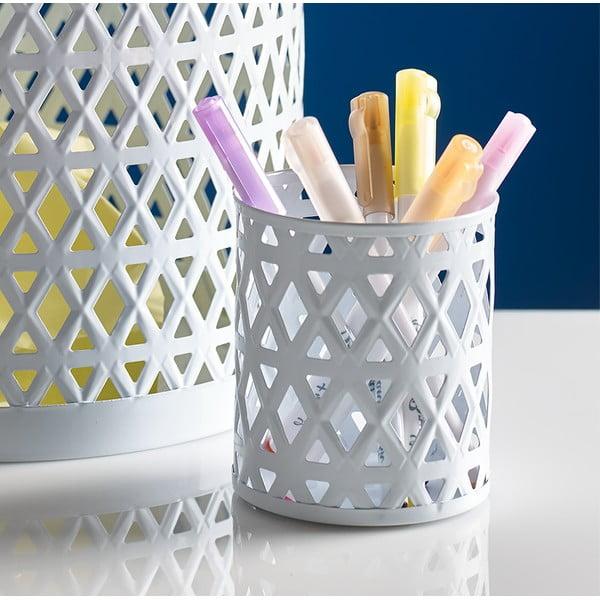 Kubeczek na długopisy Design Ideas Mosaic