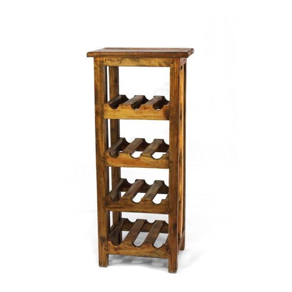 Stojak na wina Cantinetta