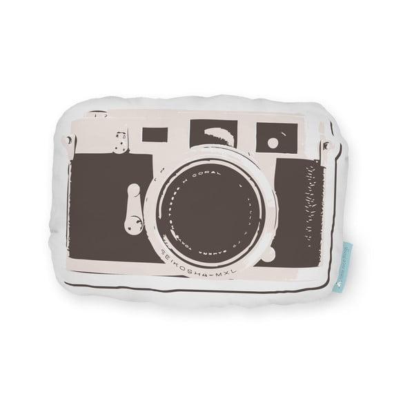 Poduszka Camera Pillow