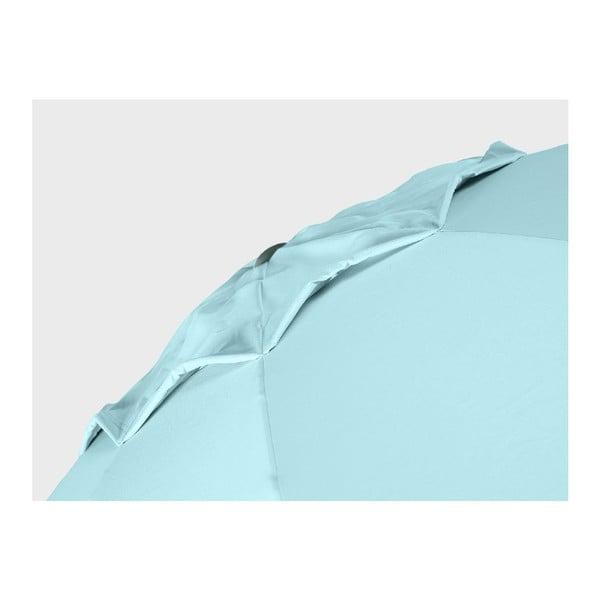 Parasol Kau Kiri Blue, 200 cm