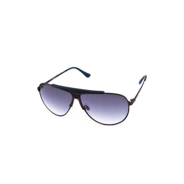 Okulary przeciwsłoneczne Replay RE459S 38W