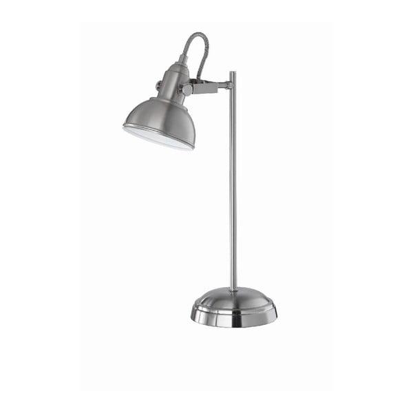 Lampa stołowa Gina Nickel