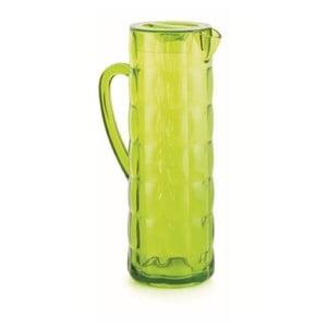 Dzbanek Brocca Verde, 1,5 l