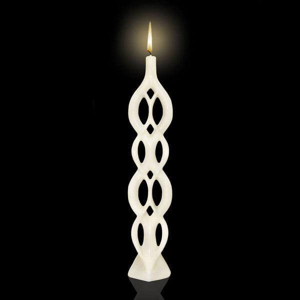 Świeczka Lela