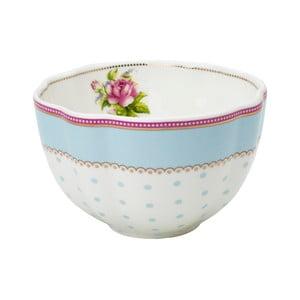 Porcelanowa miska Lovely Lisbeth Dahl, 12 cm