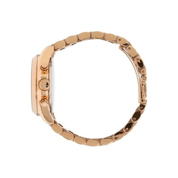 Zegarek Michael Kors MK5503