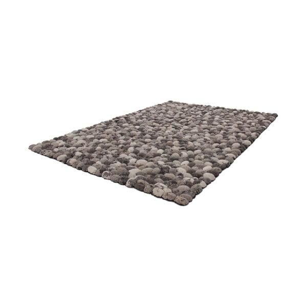 Dywan Illusion 718 Stone, 80x150 cm