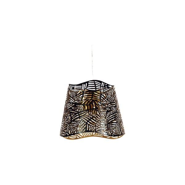 Lampa ścienna Kongo