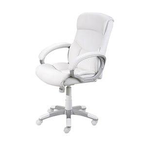 Biały fotel biurowy 13Casa Office 28