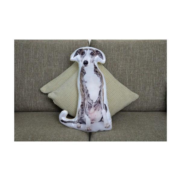 Poduszeczka Adorable Cushions Chart