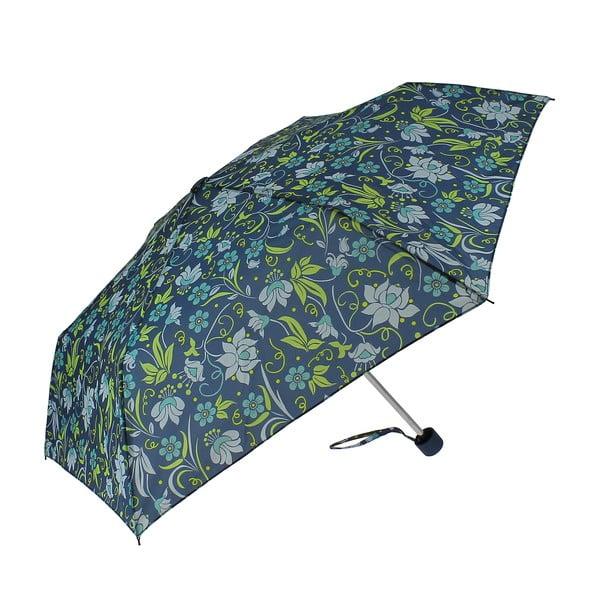 Składany parasol National Trust