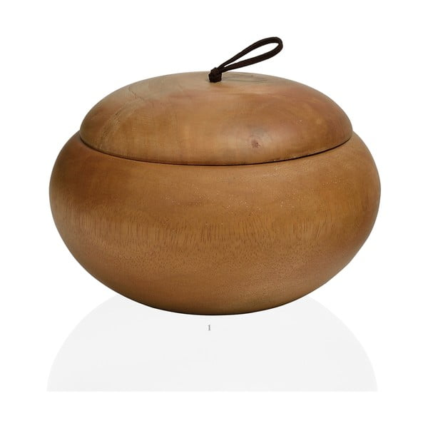 Dekoracyjne pudełko Mango, duże