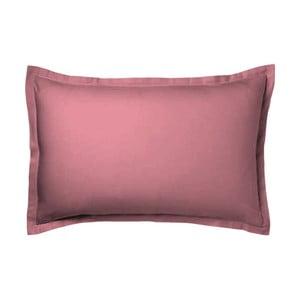 Poszewka na poduszkę Liso Rosa, 50x70 cm