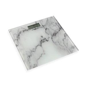 Waga łazienkowa Versa Marble