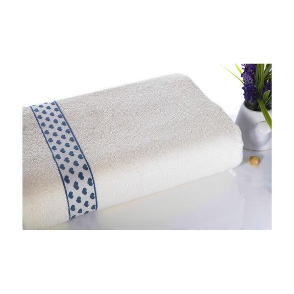 Ręcznik Danny V4, 70x140 cm