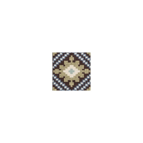 Dywan ogrodowy Ratia, 78x152 cm
