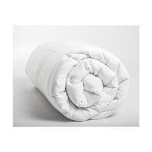 Kołdra całoroczna Dreamhouse Sleeptime z włóknami kanalikowymi, 240x220 cm