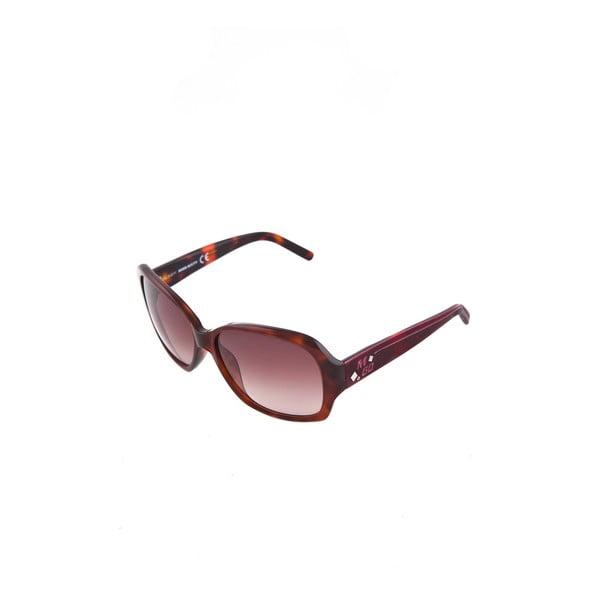 Okulary przeciwsłoneczne Miss Sixty MX476S 52F