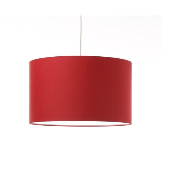 Lampa sufitowa Artist Red/White
