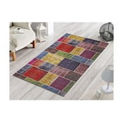 Dywan Multic Patchwork, 80x120 cm