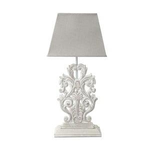 Lampa stołowa Mistery, 49 cm