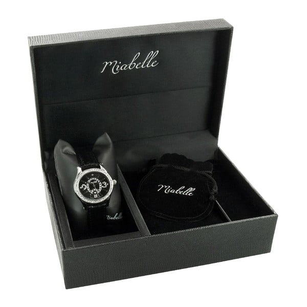 Zegarek damski Miabelle 12-005W