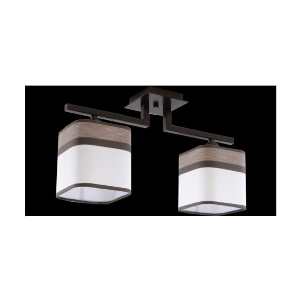 Lampa sufitowa Nice Lamps Costa 2