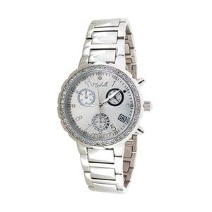 Zegarek damski Miabelle 12-001W