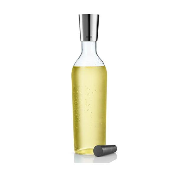 Karafka na wino Eva Solo Wine