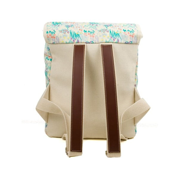 Plecak Lily Meadow Globby