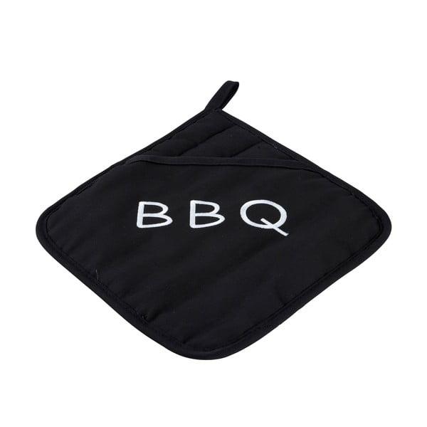 Zestaw 2 rękawic kuchennych BBQ