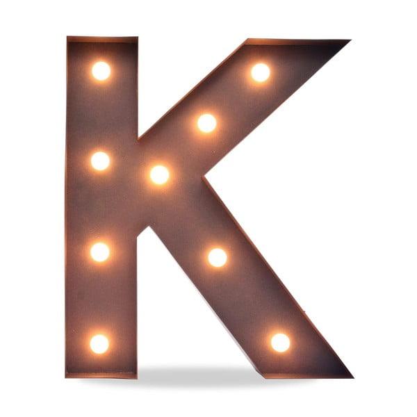 Dekoracja świetlna LED  K