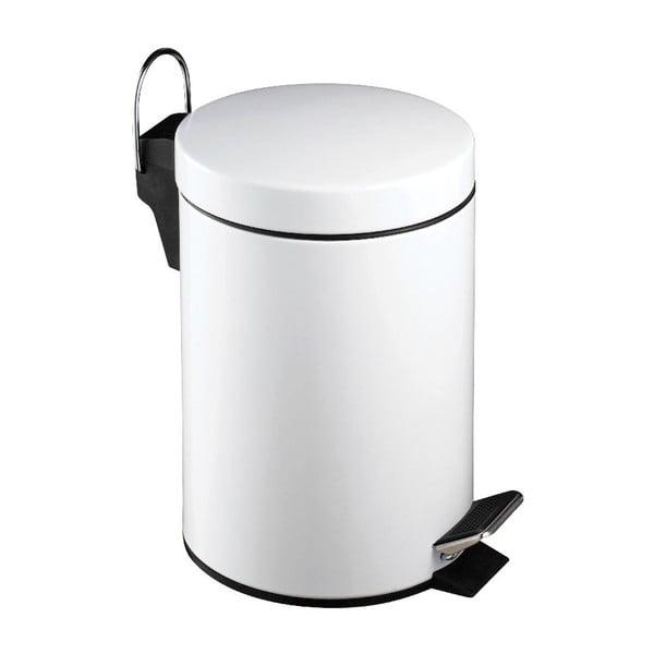 Kosz na śmieci z pedałem Premier Housewares, 3 l
