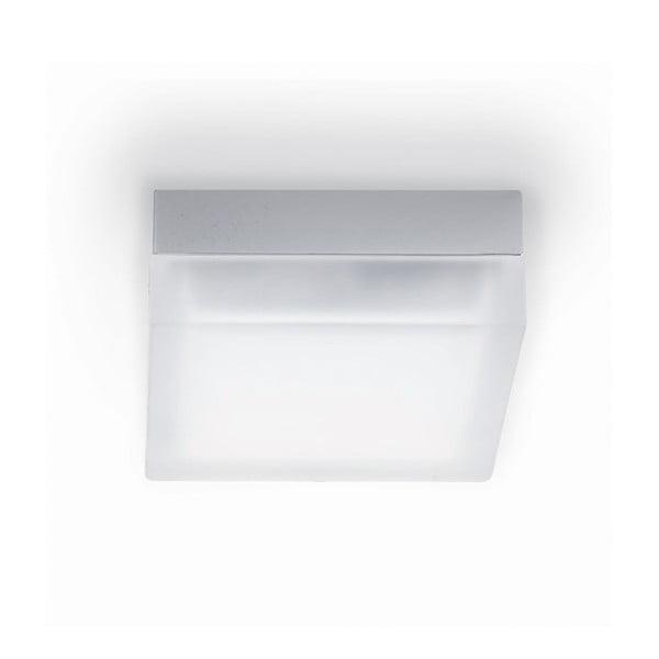 Lampa sufitowa / kinkiet Crido Ceiling, 19x19 cm