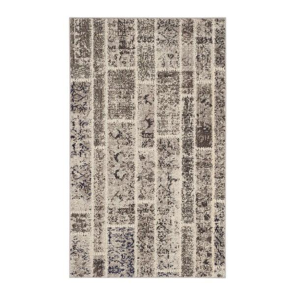 Dywan Effi Brown, 121x170 cm