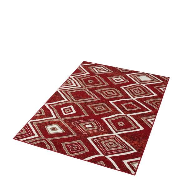Winny dywan Prime Pile, 80x200 cm