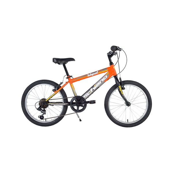"""Rower dziecięcy Schiano 286-28, roz. 20"""""""