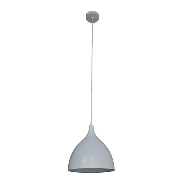 Lampa wisząca Molinia Gray