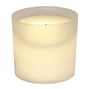 LED świeczka Flicker, 10 cm