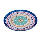 Talerz Premier Housewares Bazaar, ⌀ 20 cm