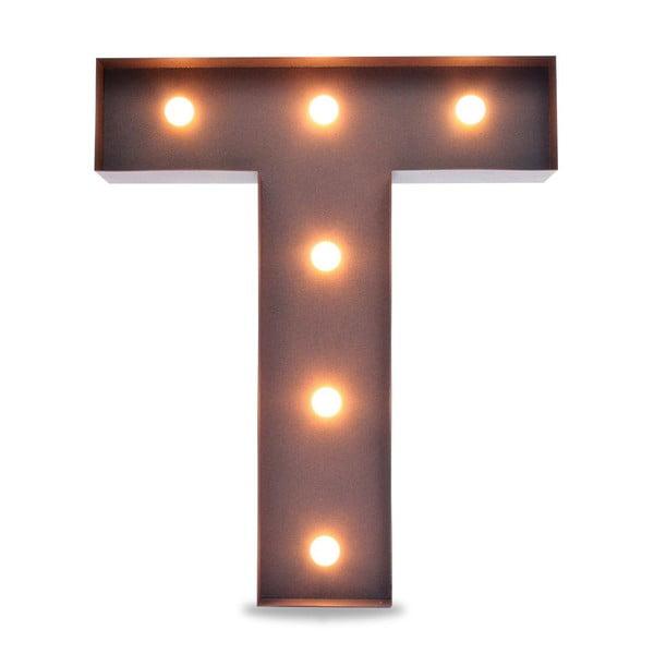 Dekoracja świetlna LED  T
