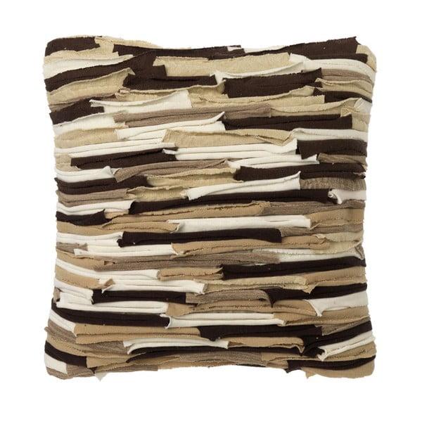 Poduszka Sonora Pebble, 45x45 cm