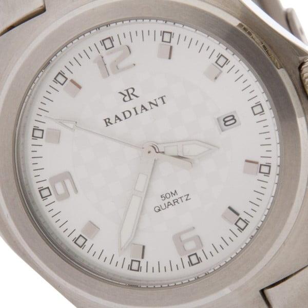 Zegarek męski Radiant Time
