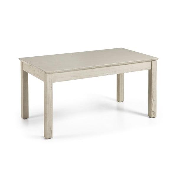 Stół do jadalni Muria Estrella