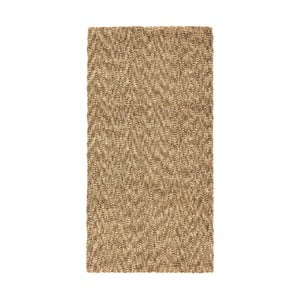 Dywan wełniany Tatoo 110 Beige, 120x160 cm