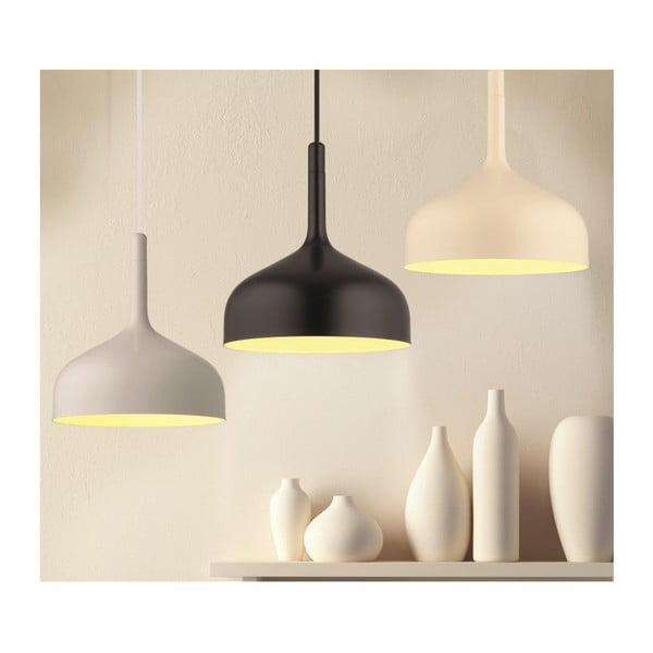 Lampa sufitowa Eos, biała